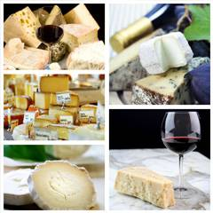 wine-and-cheese-masterclass-voucher