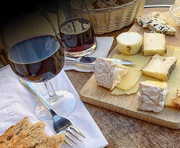 Wine-and-Cheese-Matching2