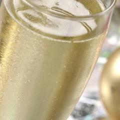 champagne-masterclass-voucher