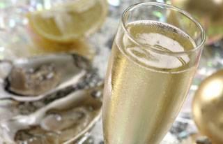 Champagne and Sparkling Wine Masterclass Course Agenda