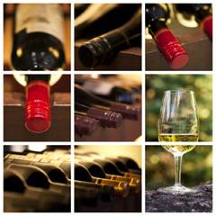 classic-wine-voucher