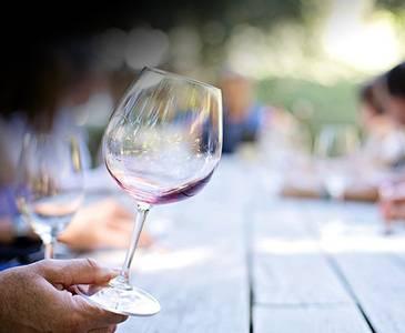 Fine-Wine-Tasting2