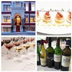 premium-wine-tasting-voucher