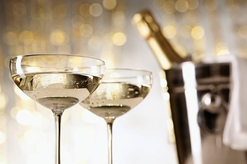 Wine Event News
