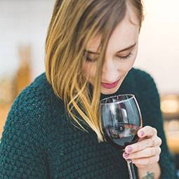 One Day Wine Tasting Courses in London
