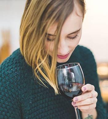Best Wine Course London 1